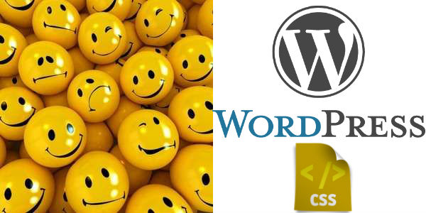 wordpress-smiley-css