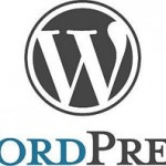 WordPress Veritabanı Optimize Etme